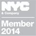 New York and Company Member 2014
